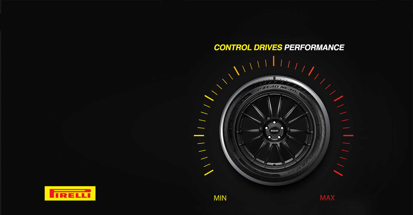 pirelli-speedometer-min-max-black-design-icon-creations