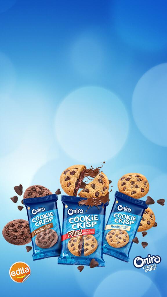 oniro-cookies-egypt-edita-design