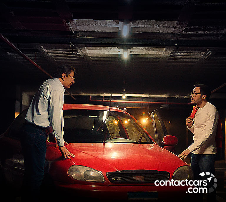 contact-cars-visual-icon-creations