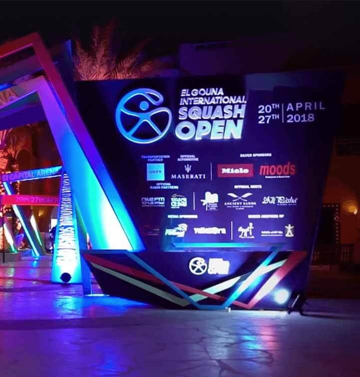 aaib-elgouna-squash-tournament-2018-sponsorship-image