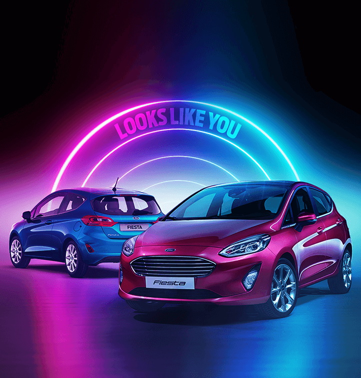 ford-fiesta-blue-red-looks-like-you-design
