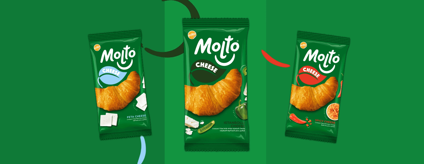 molto-cheese-croissant-feta-istanbolli-spicy-green-package