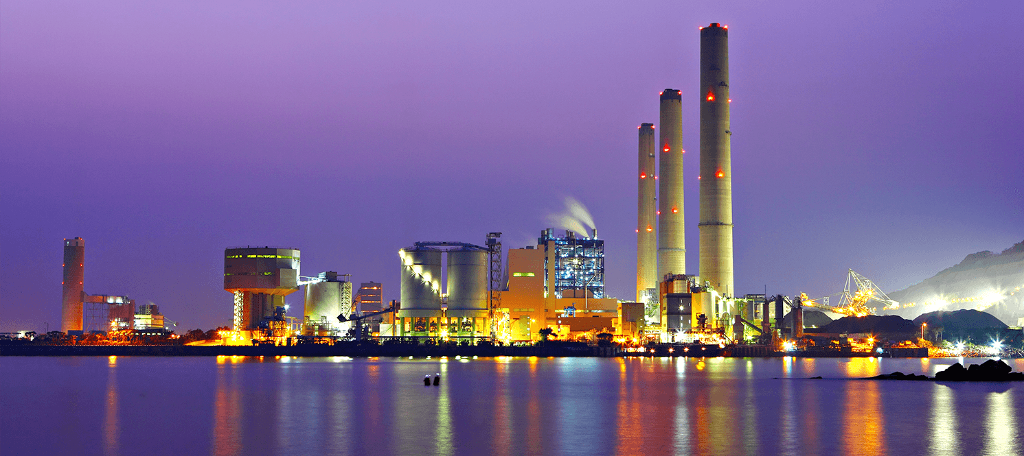 elsewedy-electric-power-plant-factory-visual-design
