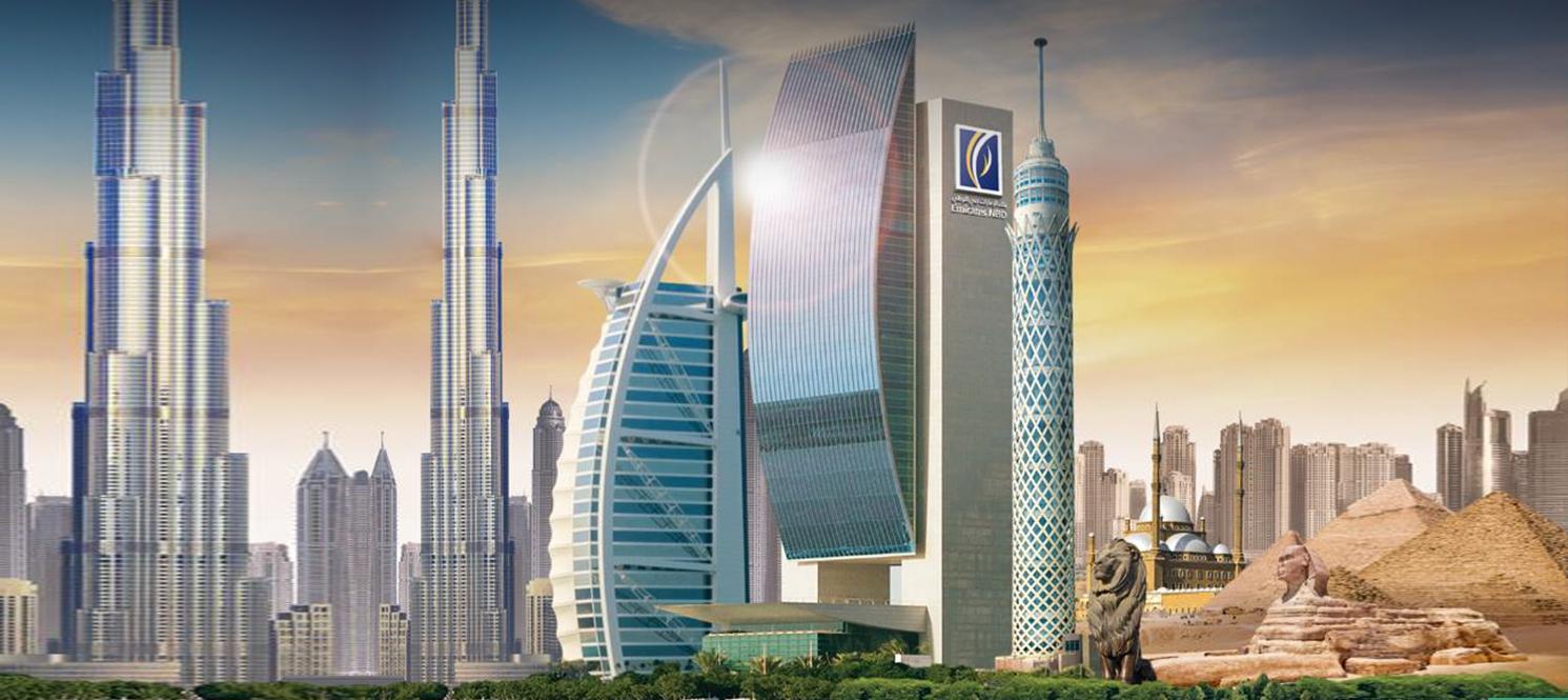 emirates-nbd-egypt-regional-burj-khalifa-pyramids