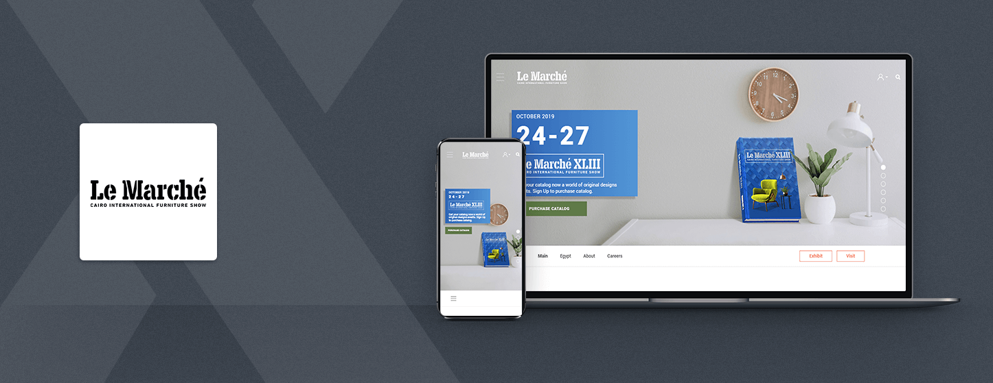 le-marche-website-screenshot-desktop-mobile-mockup