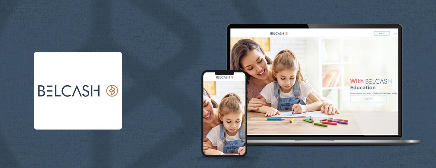 Belcash-website-banner-icon-creations