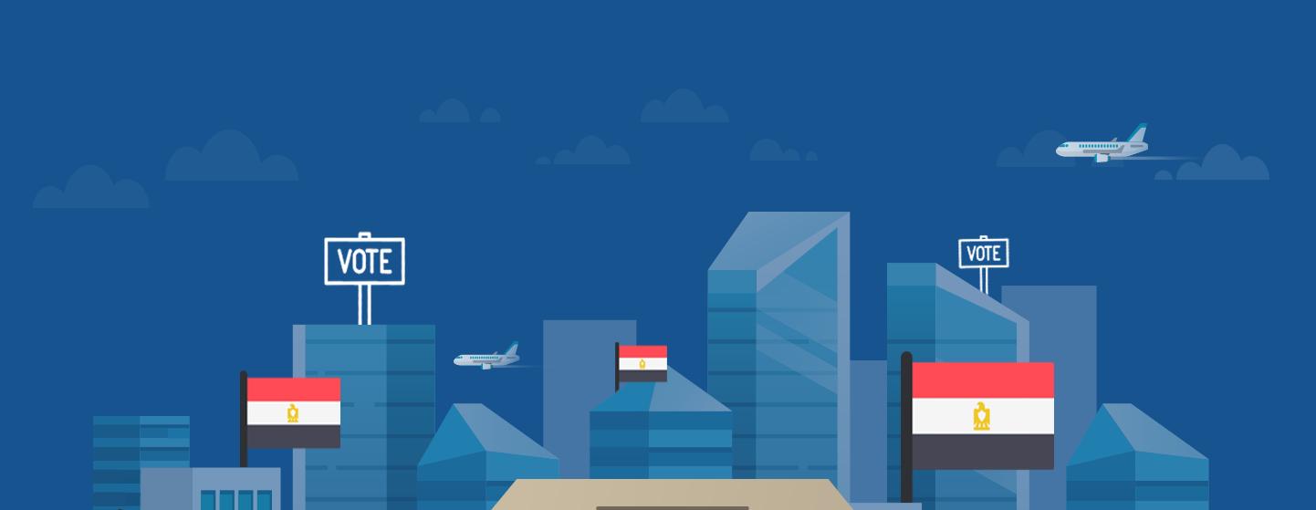 moemigegy-egypt-elections-2018-design