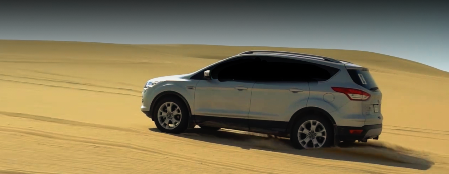 ford-suv-driving-desert-offroad