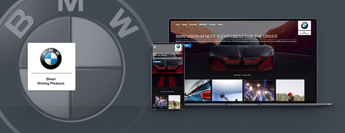 bmw-emagazine-laptop-monitor-mobile-tablet-screenshot