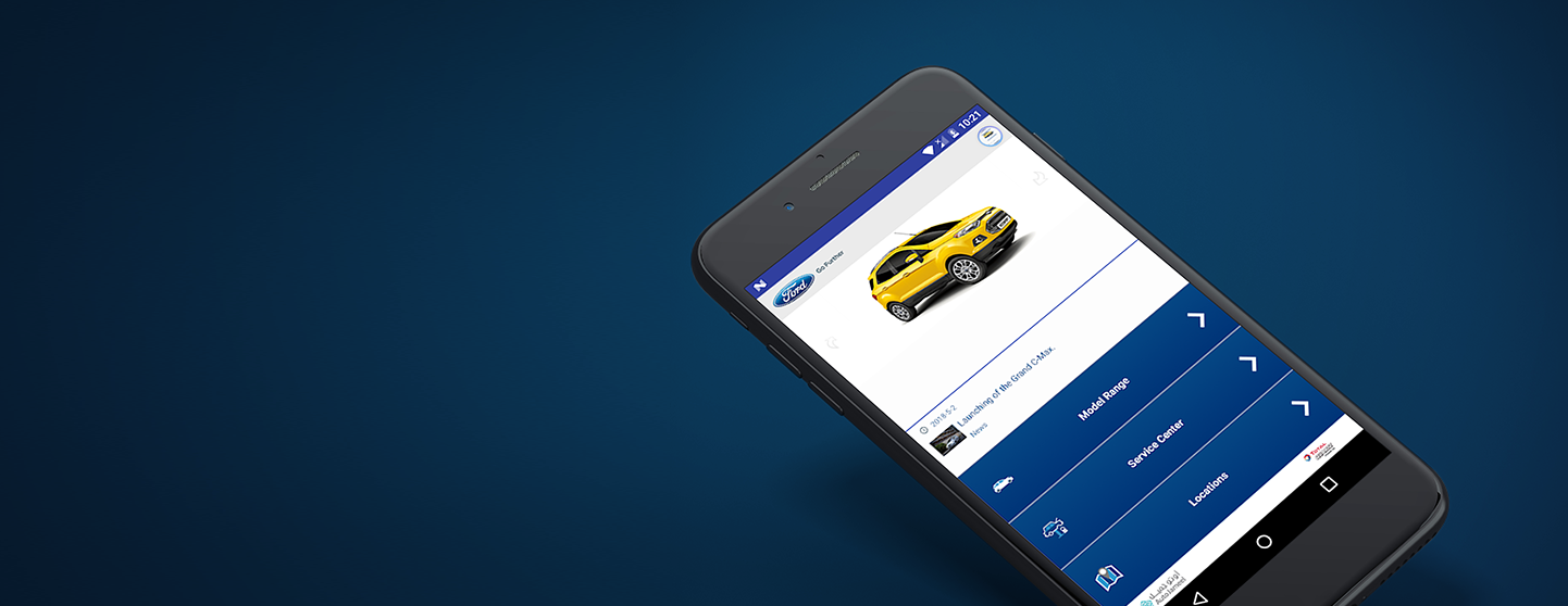 ford-mobile-app-screenshot
