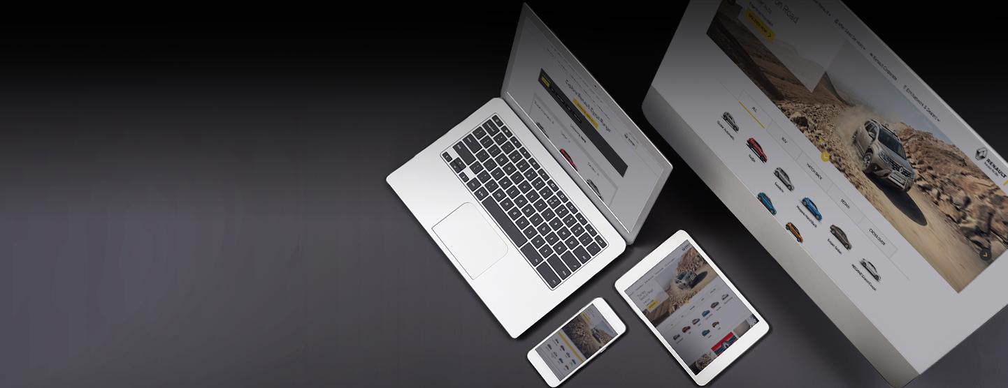 renault-egypt-laptop-monitor-mobile-tablet-screenshot