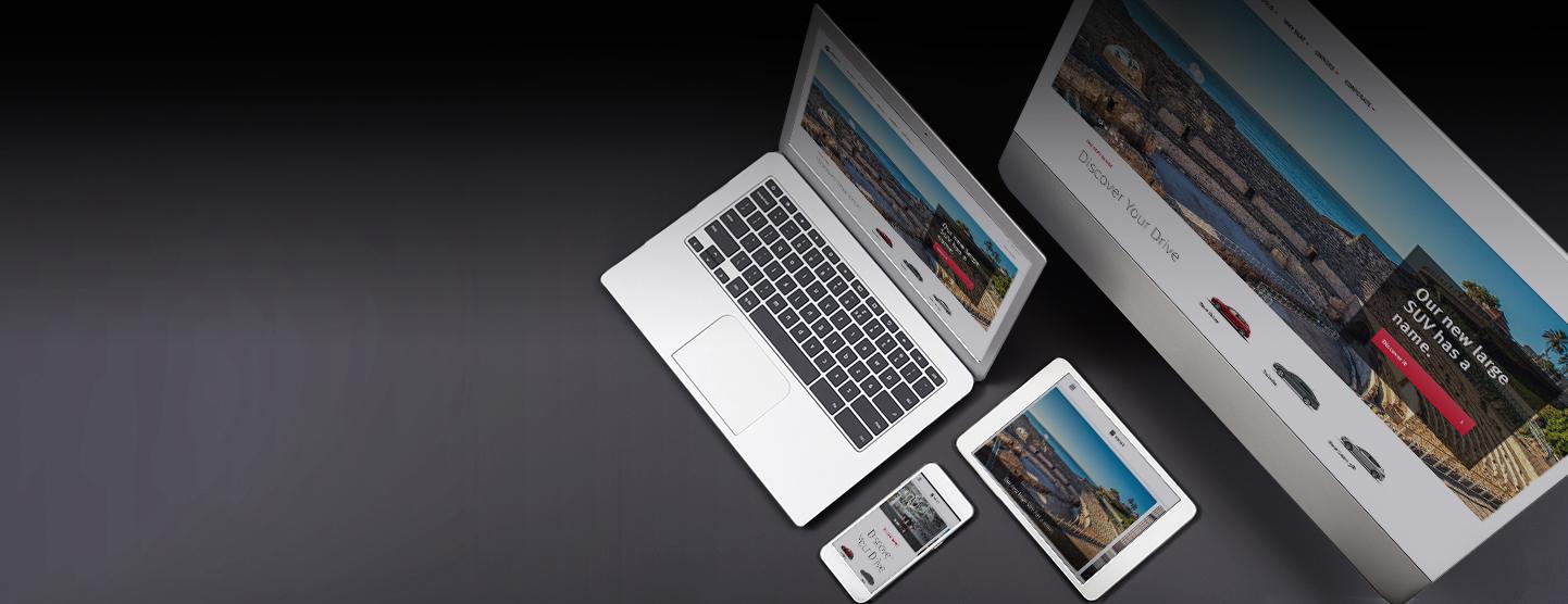 seat-egypt-laptop-monitor-mobile-tablet-screenshot
