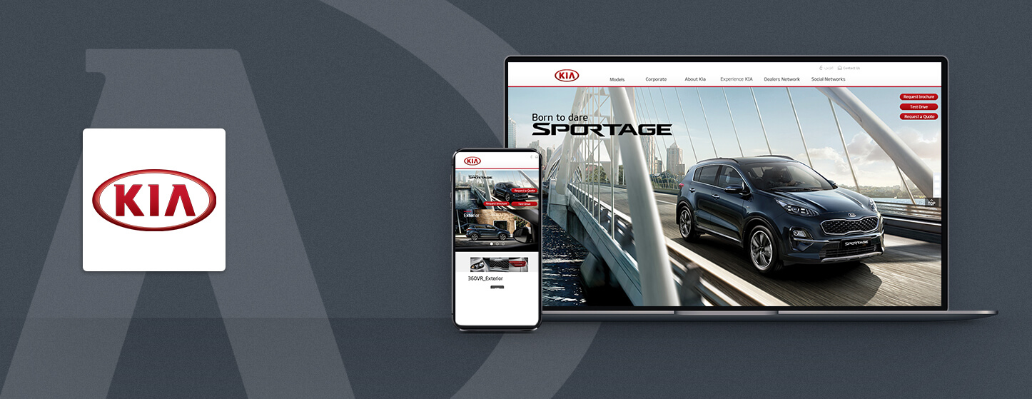 kia-sportage-web-special-laptop-monitor-mobile-tablet-screenshot