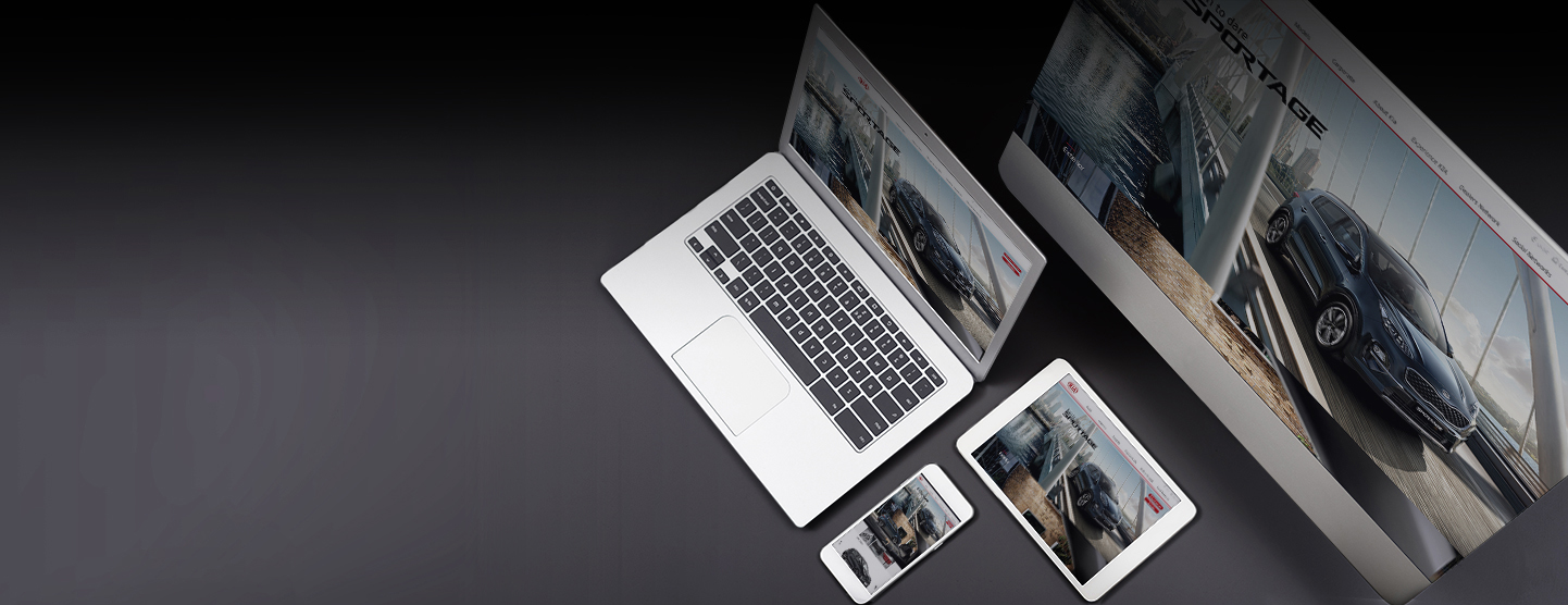 kia-sportage-web-special-laptop-monitor-mobile-tablet-screenshot