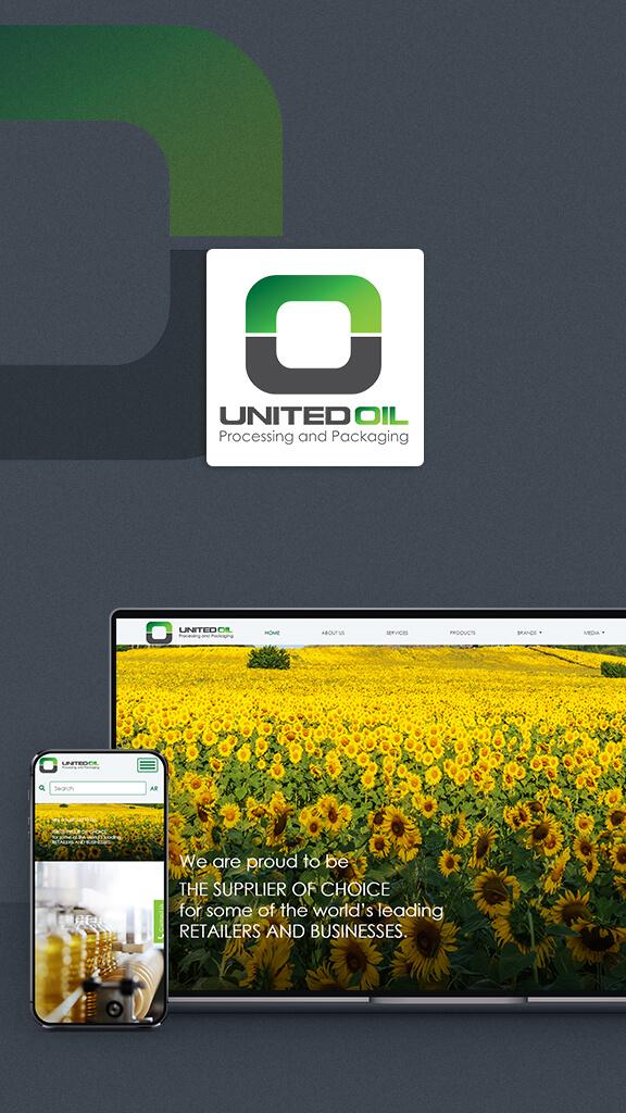 united-oil-egypt-laptop-monitor-mobile-tablet-screenshot