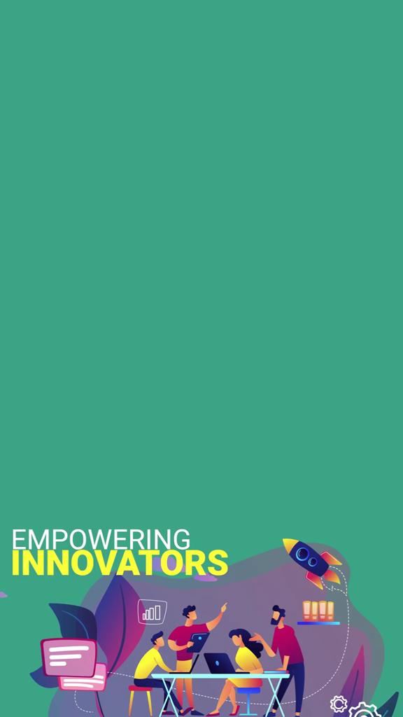 efg-ev-fintech-empowering-innovators-design