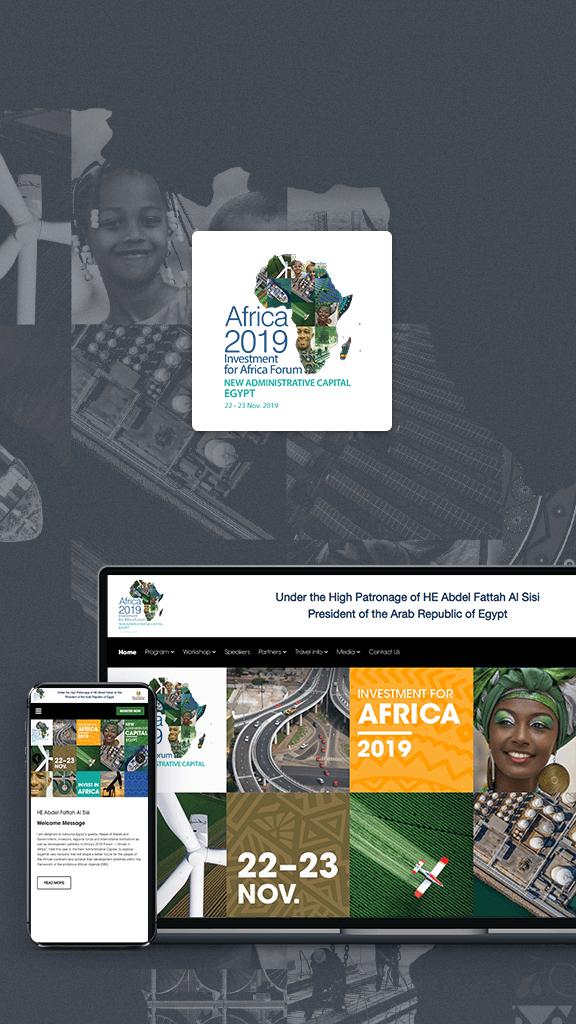 investment-for-africa-2019-website-on-laptop-mobile-tablet-desktop