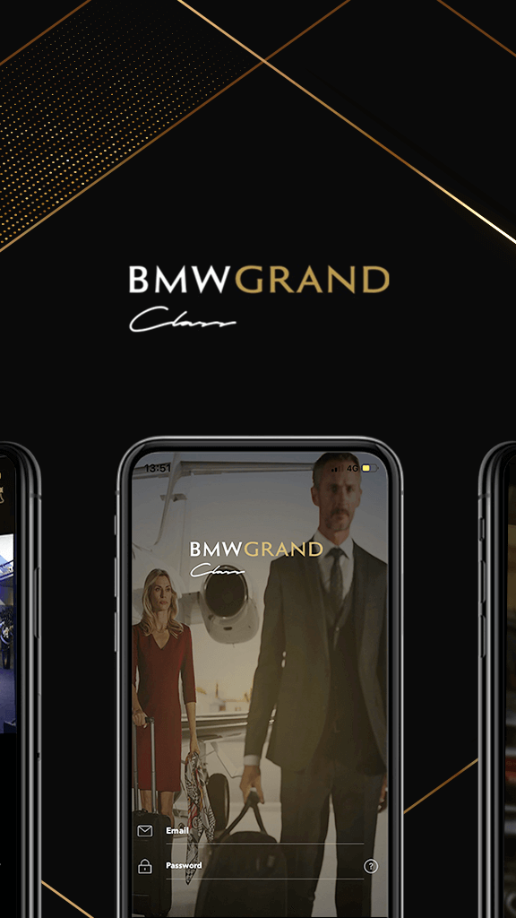 bmw-grand-class-mobile-mockups