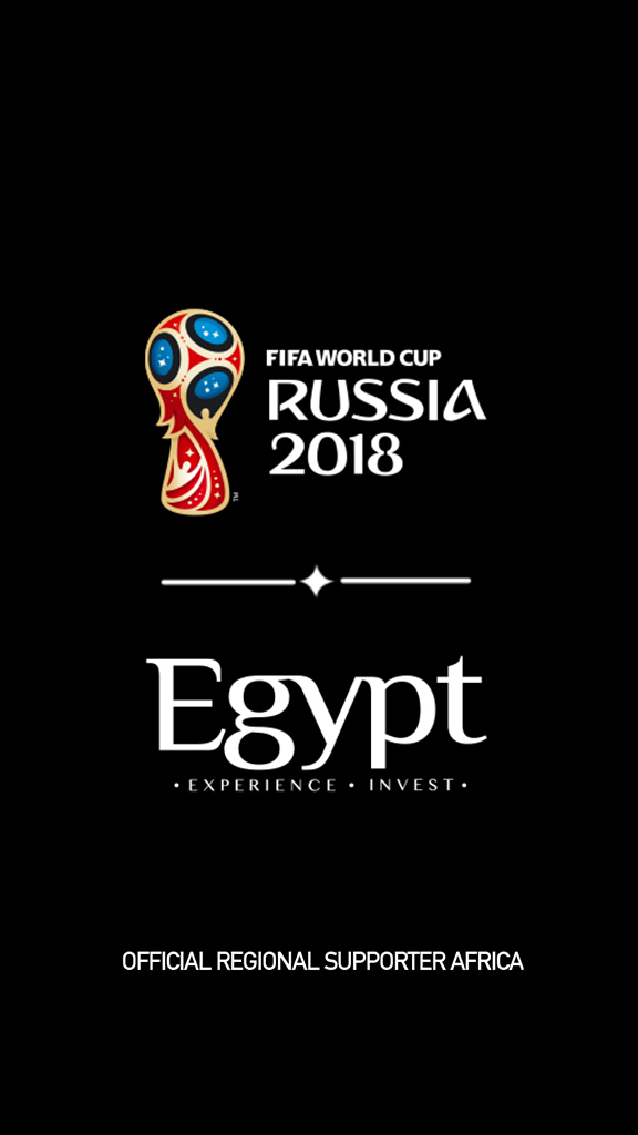 miic-egypt-fifa-world-cup-russia-2018-campaign
