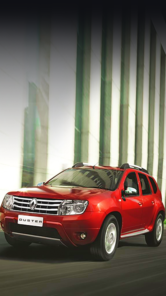renault-duster-in-motion