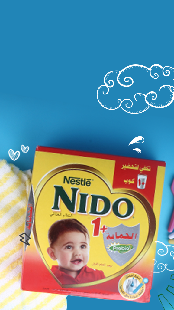 nido-milk-package-scissors-teddy-bear-design