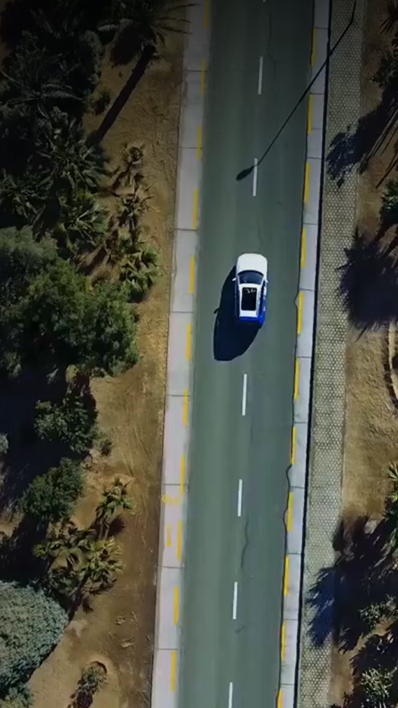 volkswagen-aerial-shot-drone-video-screenshot