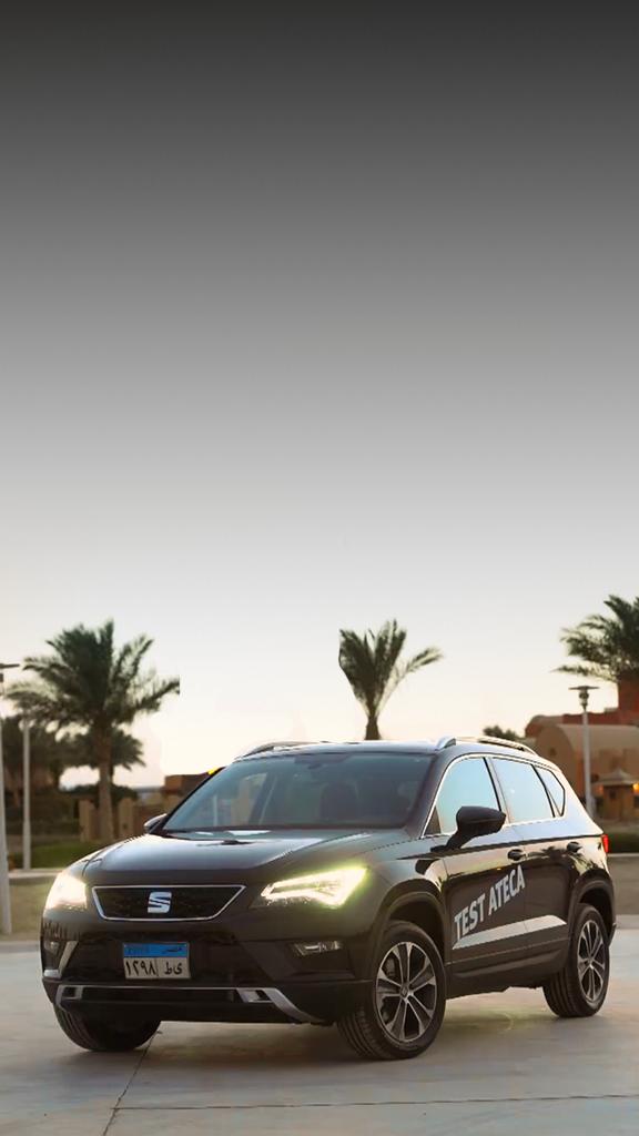 seat-ateca-test-drive-in-el-gouna