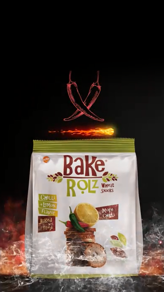 bake-rolz-stix-lemon-flavor-animation-screenshot