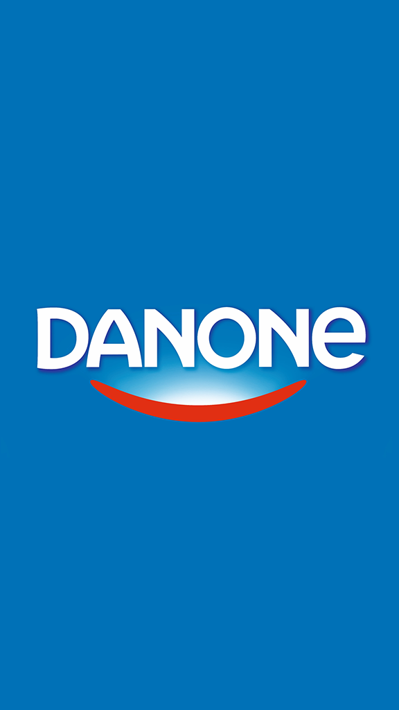 danone-logo-high-resolution