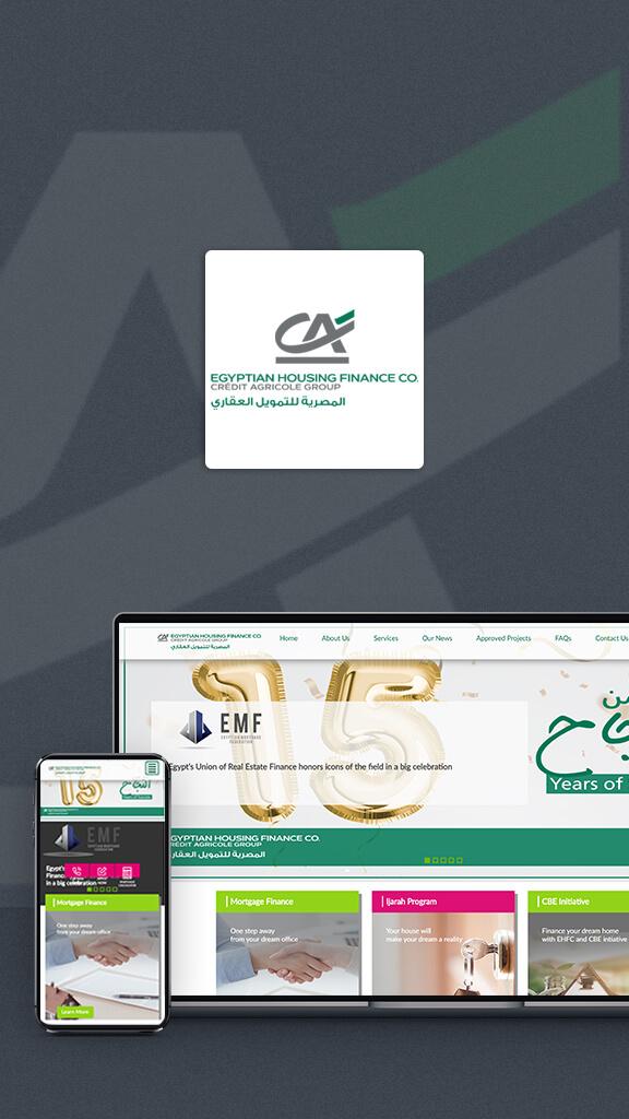 ehfc-laptop-monitor-mobile-tablet-screenshot