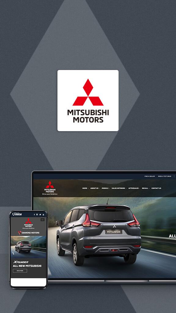 mitsubishi-egypt-laptop-monitor-mobile-tablet-screenshot