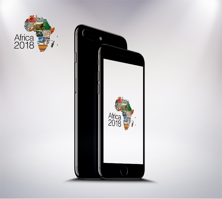 africa-2018-mobile-mockup-back-to-back