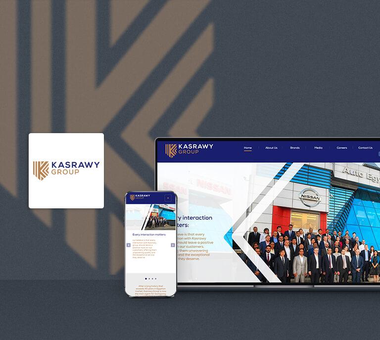 kasrawy-group-laptop-monitor-mobile-tablet-screenshot