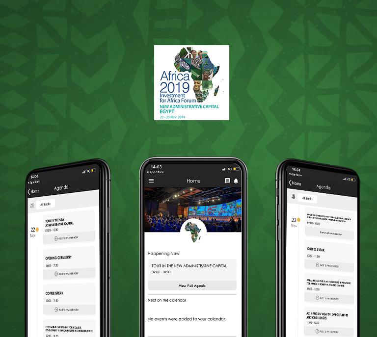 africa-2019-mobile-mockup-back-to-back
