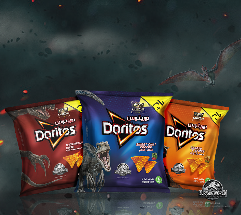 doritos-spicy-chili-cheese-three-packs-jurassic-park