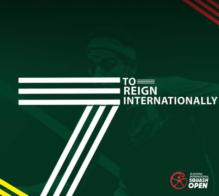 aaib-7-to-reign-internationally-squash-banner-design