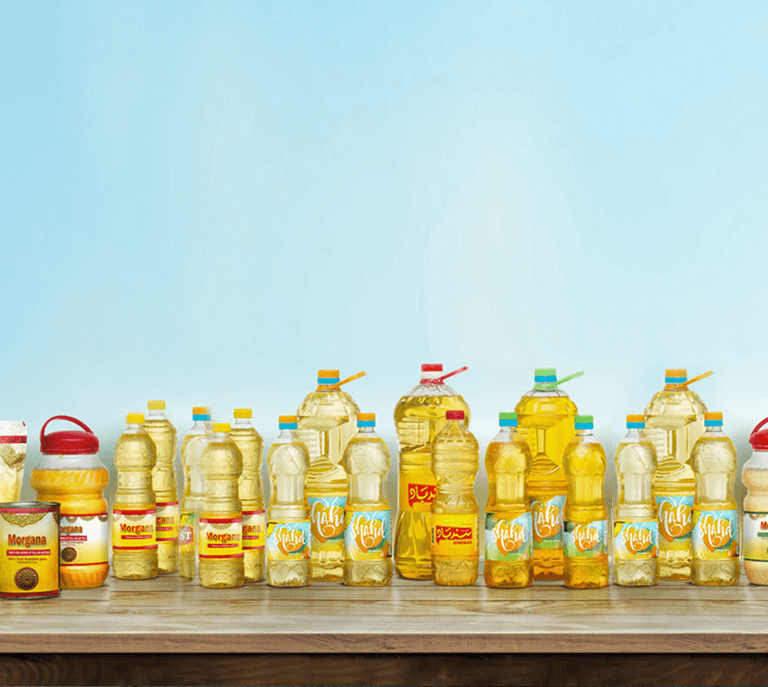 united-oil-product-line-oil-margarine