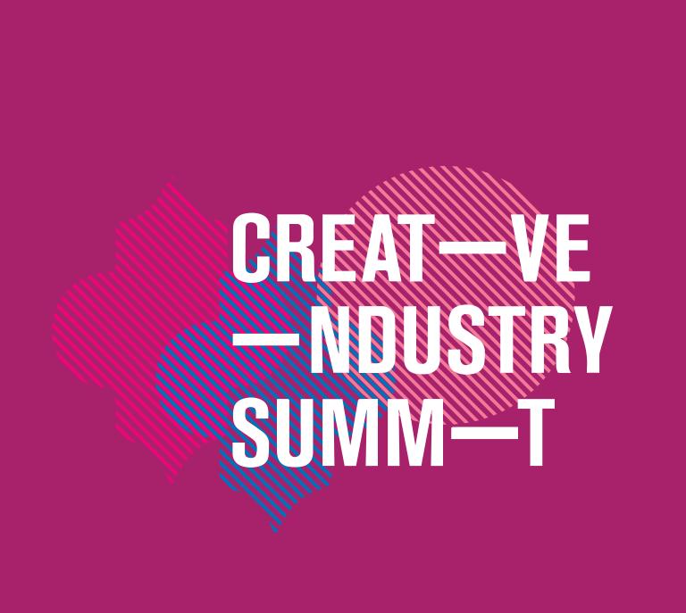 creative-industry-summit-purple-design