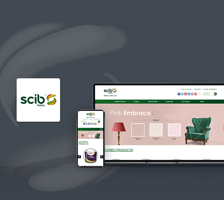 scib-paints-laptop-monitor-mobile-tablet-screenshot