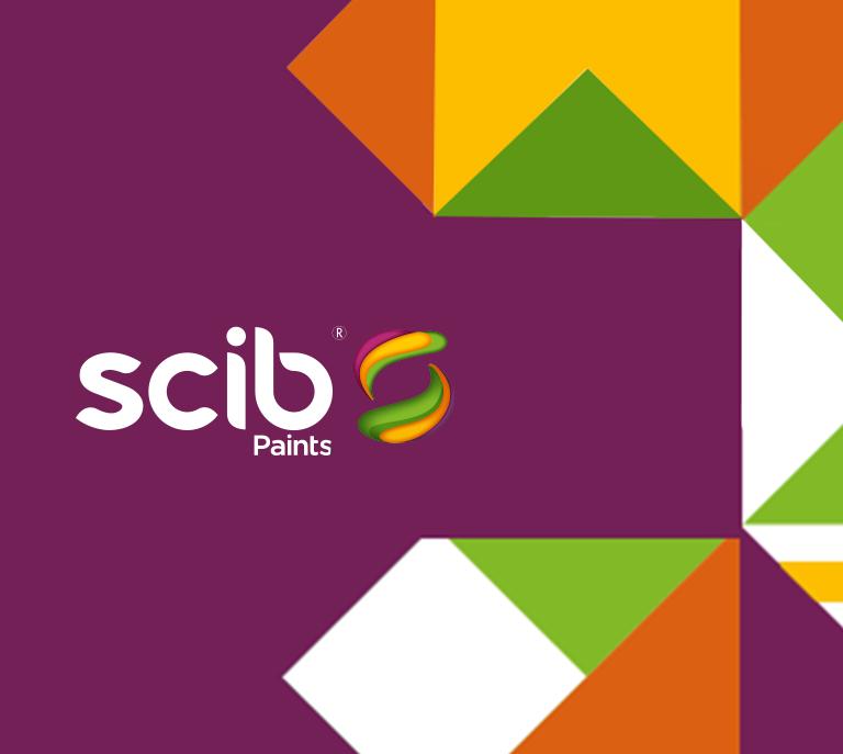 scib-paints-purple-design