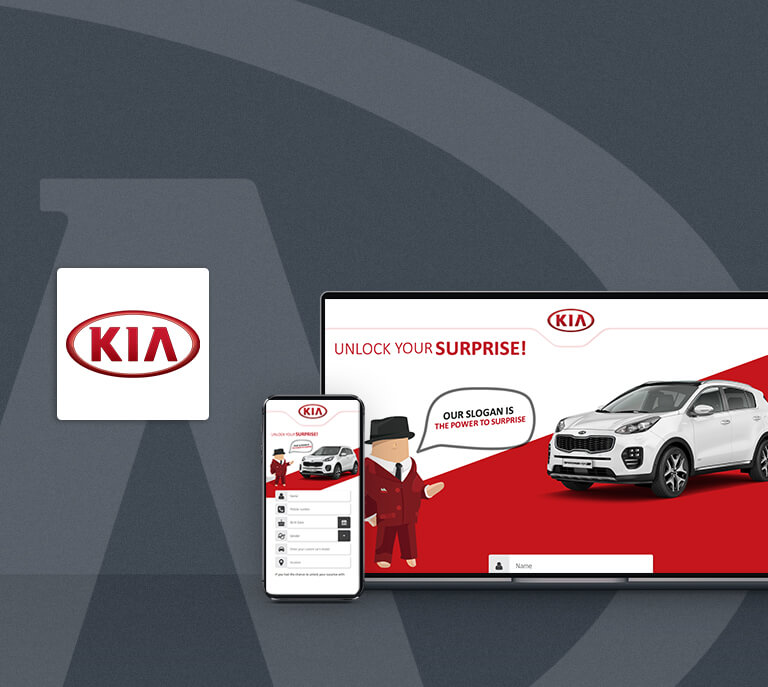 kia-unlock-your-surprise-laptop-monitor-mobile-tablet-screenshot