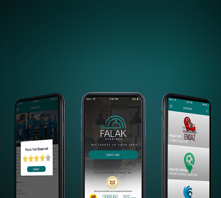 falak-startups-mobile-screenshot-design