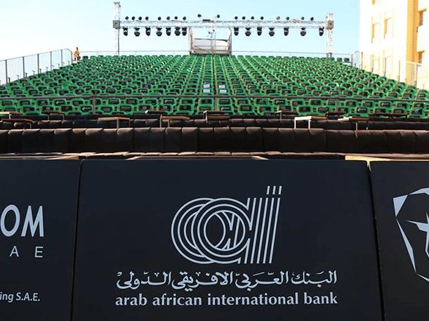 arab-african-international-bank-facebook-page-screenshot