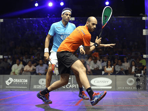 aaib-mohamed-marwan-el-shorbagy-playing-squash-open-el-gouna-photo