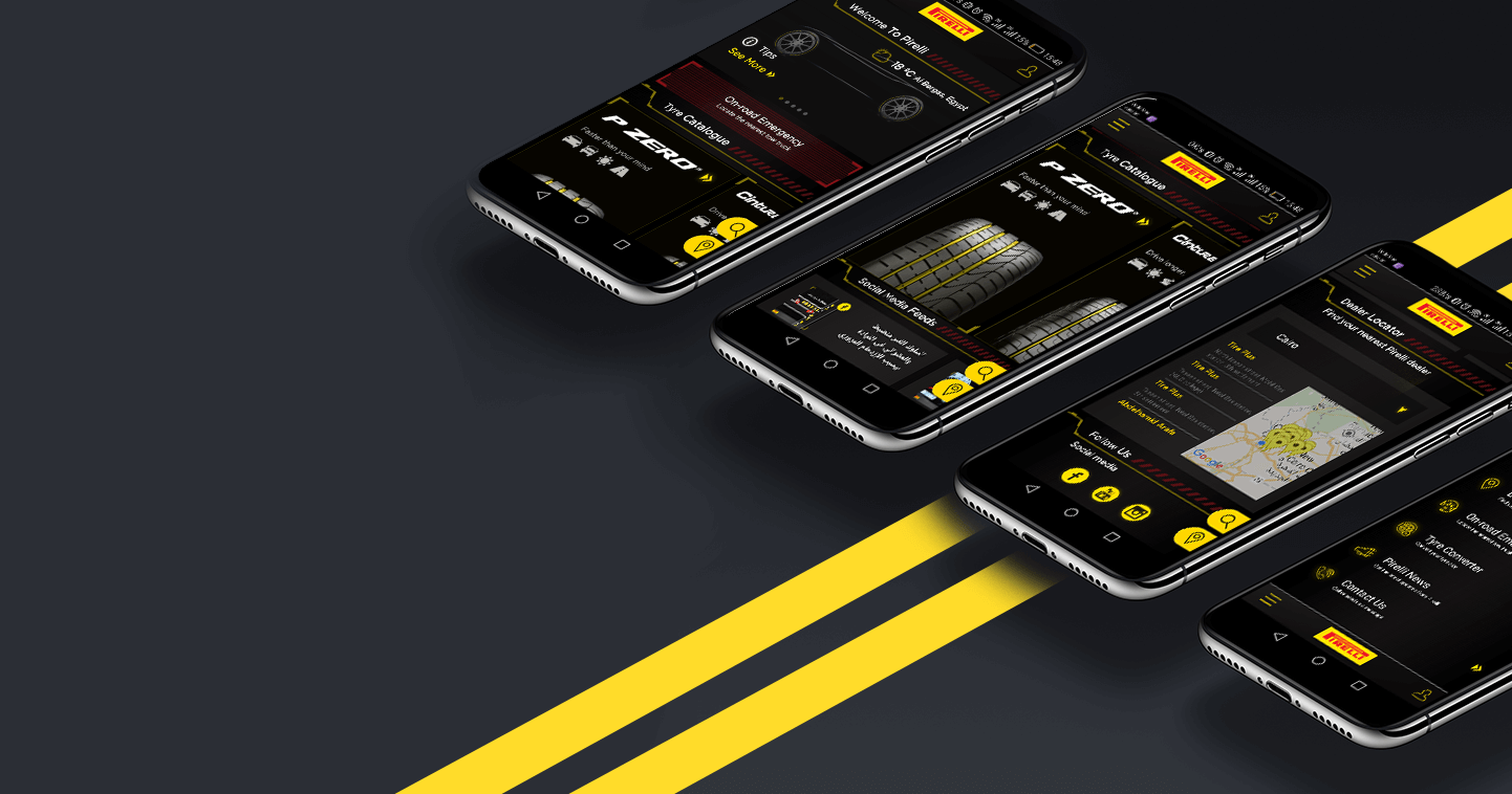 pirelli-tyres-mobile-app-screenshot