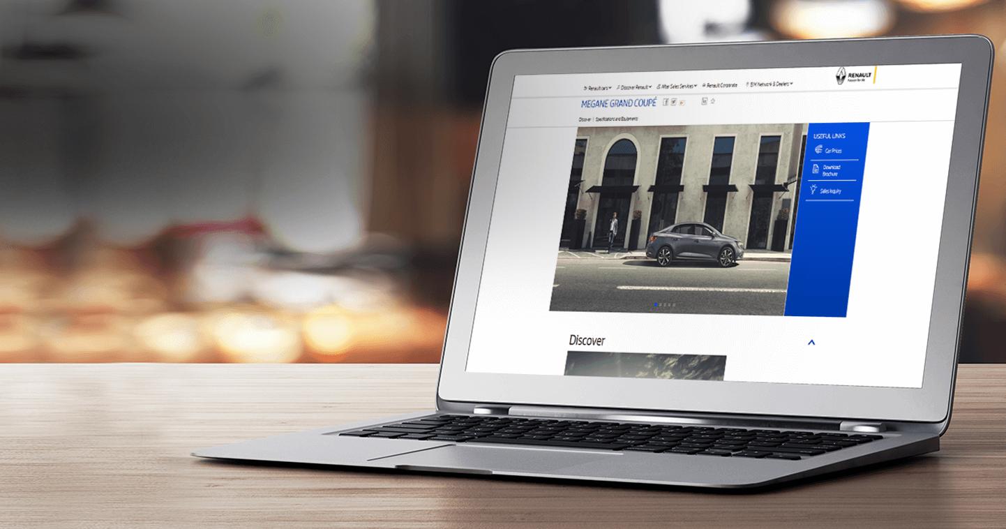 renault-egypt-laptop-mobile-screenshot