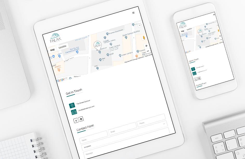 falak-laptop-mobile-screenshot