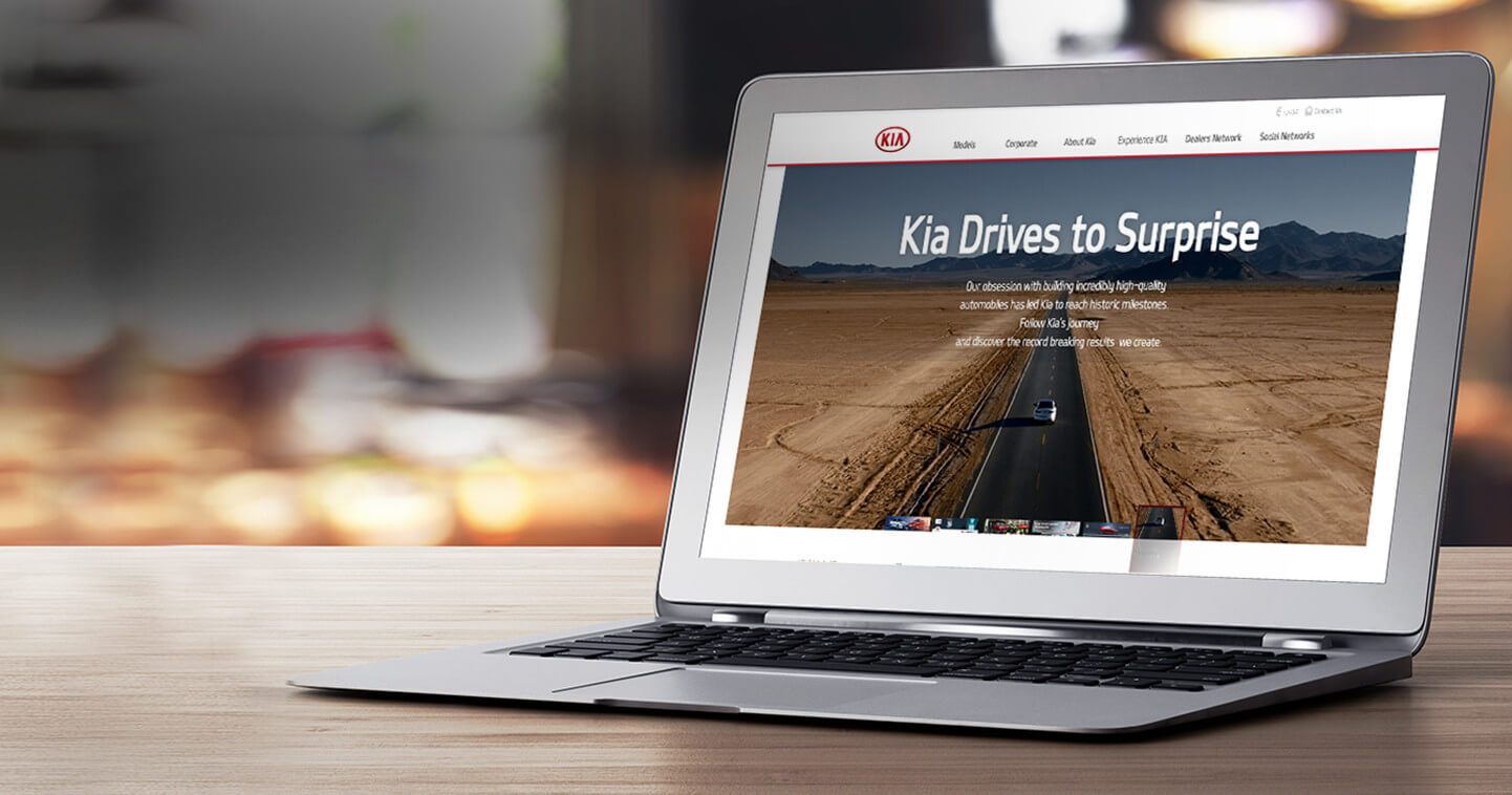 kia-egypt-laptop-mobile-screenshot