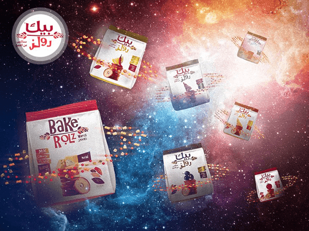 bake-rolz-space-campaign-design