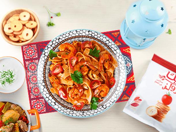 bake-rolz-tomato-flavor-pasta-recipe